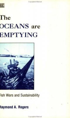 The Oceans Are Emptying