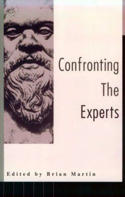 Confronting the Experts
