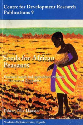 Seeds for African Peasants