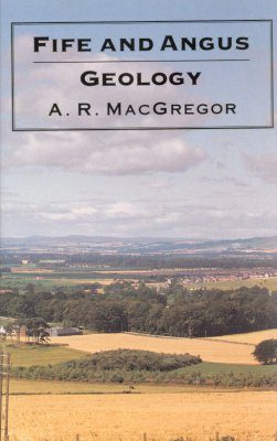 Fife and Angus Geology