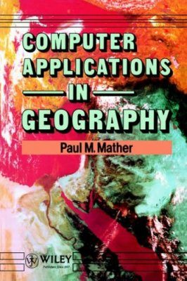 Computer Applications in Geography