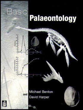 Basic Palaeontology