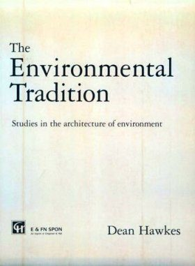 The Environmental Tradition