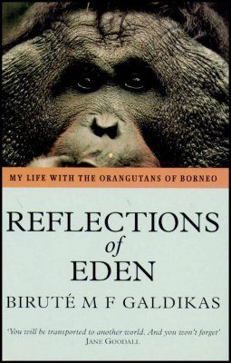 Reflections of Eden