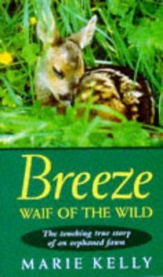 Breeze, Waif of the Wind