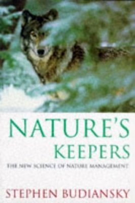 Nature's Keepers