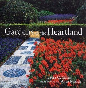 Gardens of the Heartland