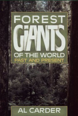 Forest Giants of the World