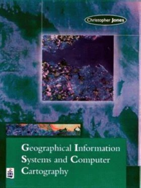 Geographical Information System and Computer Cartography