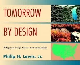 Tomorrow by Design