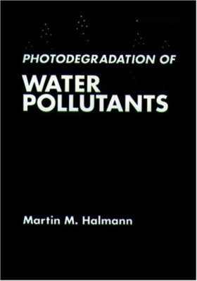 Photodegradation of Water Pollutants