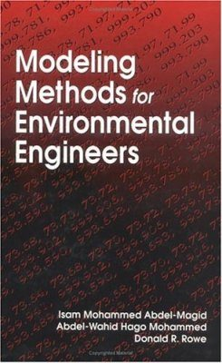 Modeling Methods for Environmental Engineers