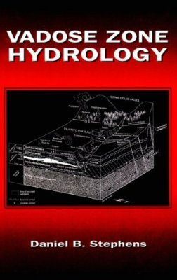 Vadose Zone Hydrology