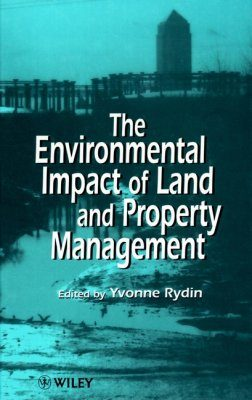 The Environmental Impact of Land and Property Management