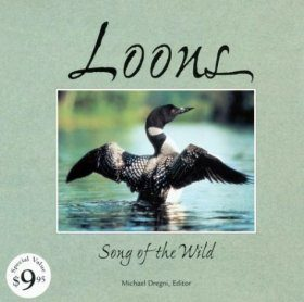 Loons: Song of the Wild
