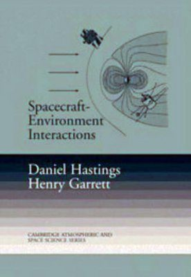 Spacecraft Environment Interactions