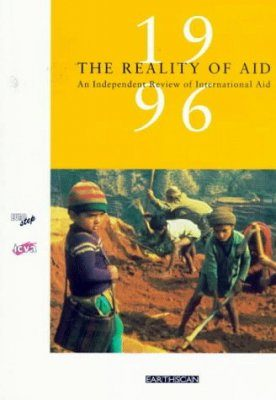 The Reality of Aid 1996