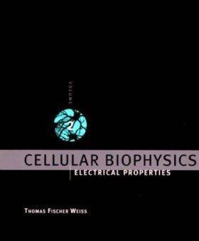 Cellular Biophysics, Volume 2: Electrical Properties
