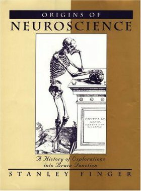 Origins of Neuroscience: A History of Exploration into Brain Function