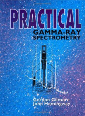 Practical Gamma Ray Spectroscopy
