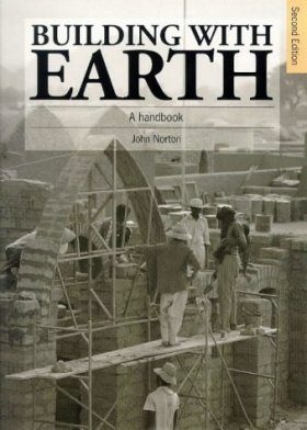 Building with Earth: A Handbook