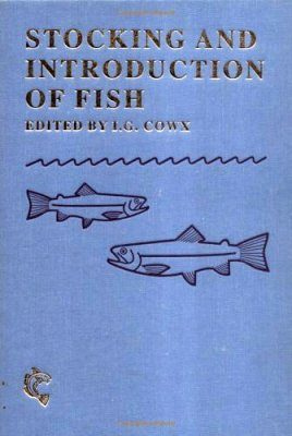 Stocking and Introduction of Fish