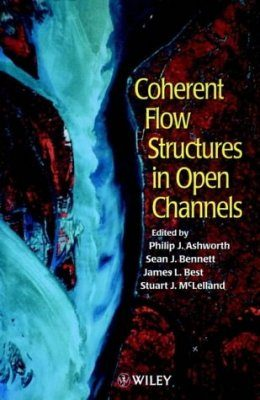 Coherent Flow Structure in Open Channels