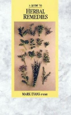 A Guide to Herbal Remedies