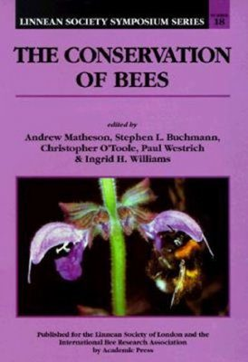 The Conservation of Bees