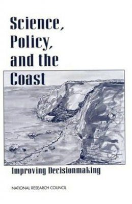 Science, Policy and the Coast