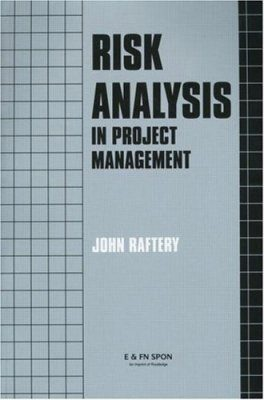 Risk Analysis in Project Management