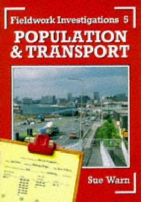 Population and Transport
