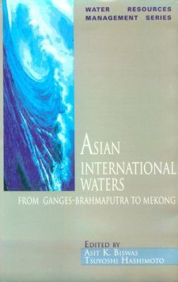 Asian International Waters