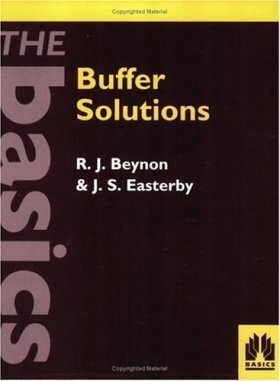 Buffer Solutions: The Basics