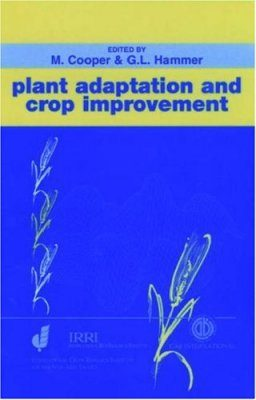 Plant Adaptation and Crop Improvement