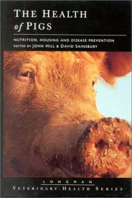 The Health of Pigs