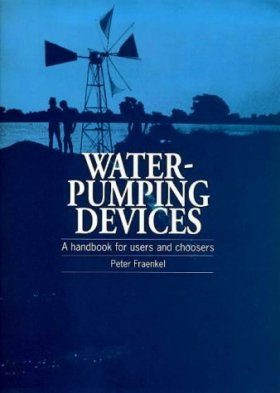 Water Pumping Devices