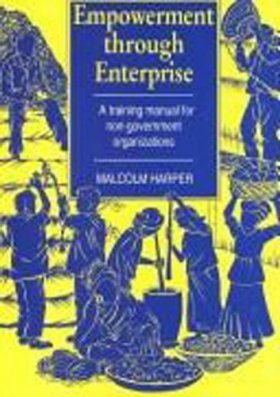 Empowerment Through Enterprise