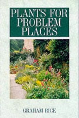Plants for Problem Places
