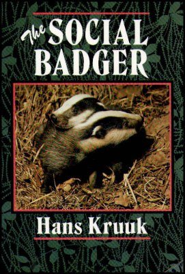 The Social Badger