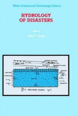 Hydrology of Disasters