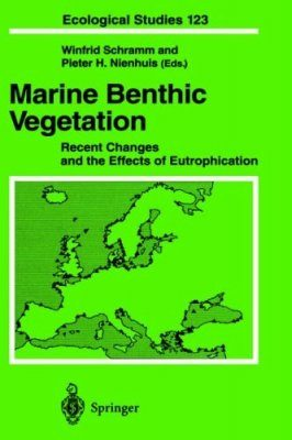 Marine Benthic Vegetation