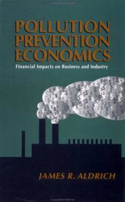 Pollution Prevention Economics