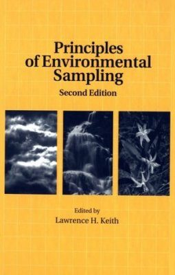 Principles of Environmental Sampling