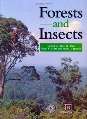 Forests and Insects