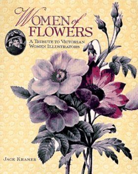 Women of Flowers