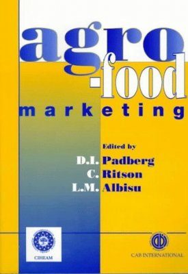 Agro-Food Marketing
