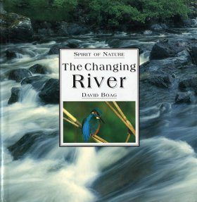 The Changing River
