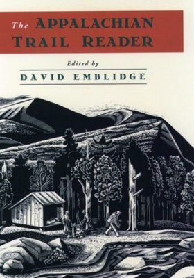 The Appalachian Trail Reader