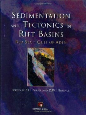 Sedimentation and Tectonics in Rift Basins